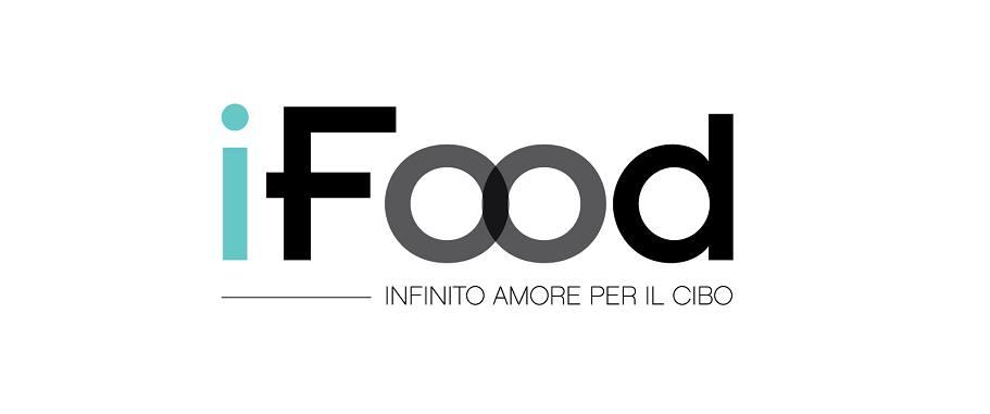 iFood_copertina-fb